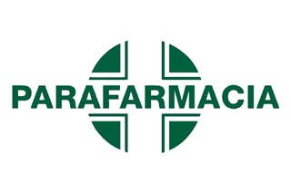 Parafarmacia Online